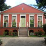 parque_zoobotanico_do_museu_paraense_emilio_goeldi-01