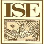 ISE_Logo_sepia